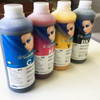 InkTec SubliNova Advanced Sublimation Ink
