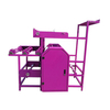 Subli Ribbon Transfer Printing Machine